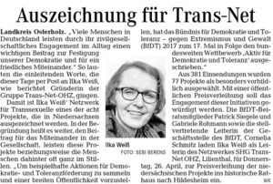24.04.2018_Die_Norddeutsche_Auszeichnung_Trans-Net