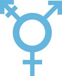 IWI TG Symbol Blau