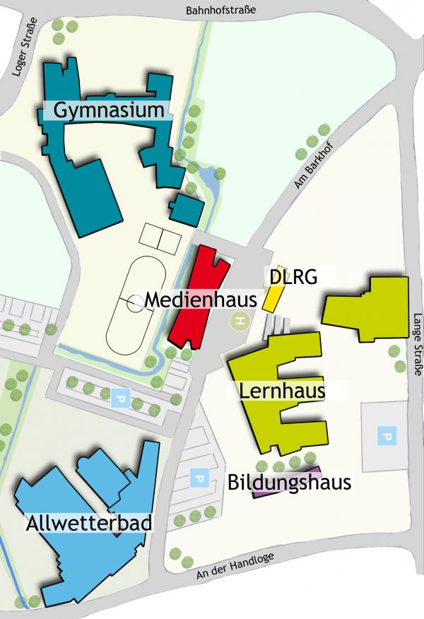 Campus_Plan_14_05